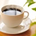 毎日コーヒーを飲むとこんな良いことが7選