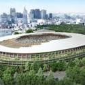 新国立競技場、「A案」で政府に報告へ