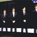 SMAP解散騒動、 「ただ前をみて進みたい」 生番組で存続宣言