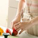 女子ならこれぐらいは最低限作れてほしい料理TOP5