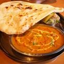 認知症の少ないインド人、理由は「カレーを食べるから」
