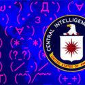 CIA、日本の顔文字を収集していた、ウィキリークスが暴露