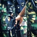 インドネシアの入隊前の「処女検査」に批判、軍司令官「検査は女性のモラルを測る手段だ。」