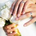 恋愛や結婚は「コスパ悪い」、と避ける男性が増加