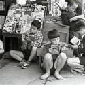 驚愕!昭和時代に子供が普通に買えた物ランキング